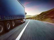 PRO Logistics Europe | Road Freight